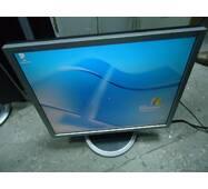"Монитор 19"" Samsung 940n TFT TN"