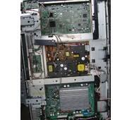 "Плазма 42"" NEC PX - 42vm5 на запчасти"