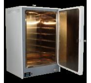 Лабораторна електропіч СНТ-6.5.9.4 І2 без вентилятора від виробника