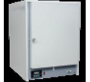 Лабораторна піч СНОЛ – 4.6.5/4 І1(І2) з вентилятором