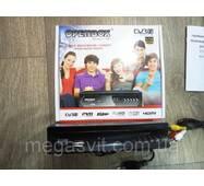 Автономний TV- тюнери Т2 Openbox, телевізійний ресівер Опенбокс
