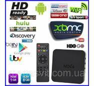 ТБ приставка MXQ S805 ANDROID TV BOX (Андроид ТБ Бокс)
