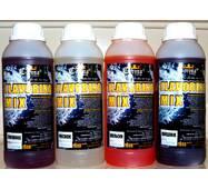 Аттрактант Сorona® Flavoring Mix 1000 мл Груша