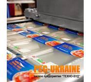 Автоматична термоформувальна машина для риби APM 8000, купити