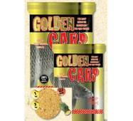 Прикормка Timar Mix Golden Сarp Pineapple Ананас 1kg