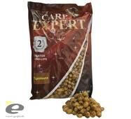 Смесь для спода Carp Expert Tiger Nut Natur 800g (тигровый орех)
