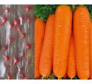 семена на ленте Морковь Тинга (ЕМР-34) по 5 м/уп