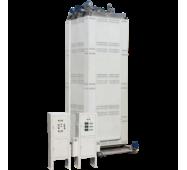 Элеваторная электропечь СЭОА – 10.10.38/6 И2 с вентилятором от производителя