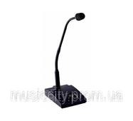 Микрофон Superlux PRA528DS