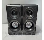 Компьютерные стерео колонки Ailiang USBFM-E013