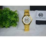 Жіночий годинник Майкл Корс.