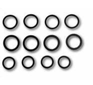 Ремкомплект гідророзподільника виносної опори КС-3571