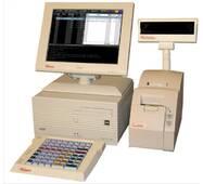 Компьютерно-кассовая система для АЗС КАЛИНА-555А