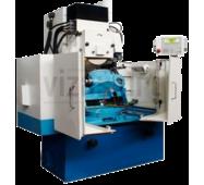Напівавтомат заточувальний з ЧПУ для зуборізних головок ВЗ-441Ф2