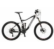 Велосипед R.A.M.P 24, купить в Чернигове