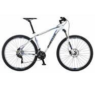 """Велосипед EAGLE 520 29"""", купить недорого"""