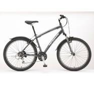 Велосипед PRO 50 M COMFORT, купить в Черновцах