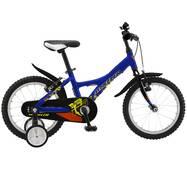 Велосипед Junior 160 Boy, купить