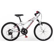 Велосипед JUNIOR 200, купить в Луцке
