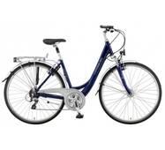 Велосипед ECORIDER 2.3 DEEP, купить в Луцке