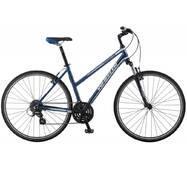 Велосипед CROSS 6.1 L, купить в Полтаве