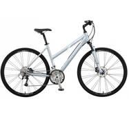 Велосипед CROSS 6.5 L, купить в Украине