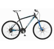 """Велосипед PRO 30 - 16"""", купить в Ровно"""