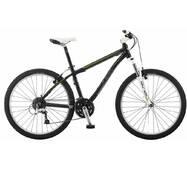 Велосипед PASSERA 65, купить в Житомире