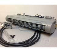 Випарник кондиціонера, універсальний підвісний MINI, - BUS BEU 228-100 (кондиціонер)