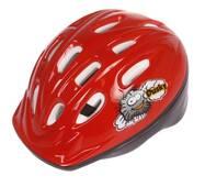 Велошлем детский DUSKY 52-56, купить