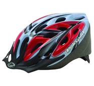 Велосипедный шлем BLAST Red, купить