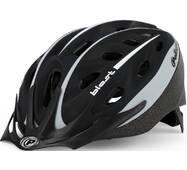 Велосипедный шлем BLAST Black, купить в Украине