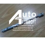 Насос-амортизатор малий до столика автомобільного багатофункціонального, врізного