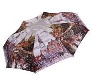 Женский зонт Zest Улицы Лондона (автомат), арт. 23625-69