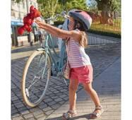 Детский велошлем XS KIDS HELMET, купить в Украине оптом или в розницу