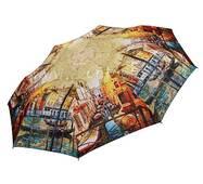 Женский зонт Zest Венеция (автомат), арт. 23625-68