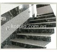 Гранітні сходи, купити в Луцьку