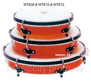 Weiming WTE10 бубон