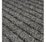 Грязезащитный, влагопоглощающий килим ЛАН
