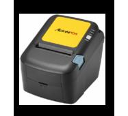 Чековый принтер AdvanPOS APP-100-US, купить в Луцке