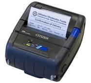 Чековый принтер Citizen SMP-30, купить в Запорожье