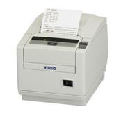 Чековый принтер Citizen CT-S601, купить в Киеве