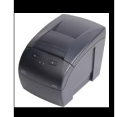 Чековий принтер Logic Controls LR-3000, купити в Житомирі