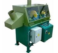 Пристрій торцювальний BC-300, купити