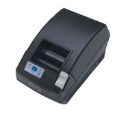 Чековий принтер Citizen CT-S281L, купити в Черкасах