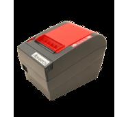 Чековий принтер AdvanPOS WP-T800, купити в Рівному
