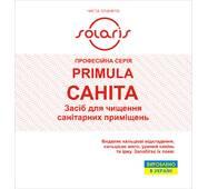 САНИТА - Засіб для чищення санітарних приміщень, 5 л PR.SAN.5