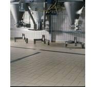 Промислова плитка AGROB BUCHTAL Для підприємств харчової промисловості, виробничих цехів