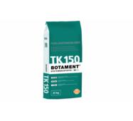 Розчини для кладки AGROB BUCHTAL BOTAMENT TK 150 двокомпонентний клей для плитки