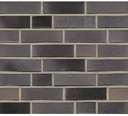 Клінкерна цеглина Feldhaus Klinker K508